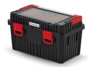 Ящик для инструментов Pro 11