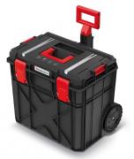 Модульный ящик для инструментов Pro 20