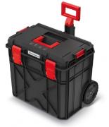 Модульный ящик для инструментов Pro 123-78