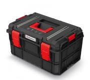 Модульный ящик для инструментов Pro 21