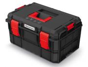 Модульный ящик для инструментов Pro 12378Q