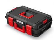 Модульный ящик для инструментов Pro 123-885