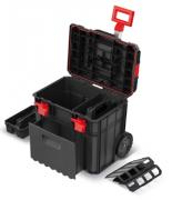 Модульный ящик для инструментов Pro 123