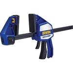 Струбцина Irwin Quick Grip XP 900мм (10505946)
