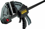 Ручная пистолетная струбцина STANLEY 450мм FATMAX XL FMHT0-83213