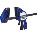 Струбцина Irwin Quick Grip XP 600мм (10505945)