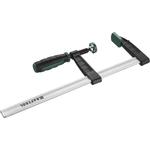 Струбцина Kraftool тип F DIN 5117, 120х1000мм (32011-120-1000)