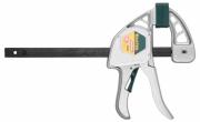 Ручная пистолетная струбцина Kraftool EcoKraft 32228-45