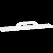 Штукатурная тёрка из пенопласта 140*700 мм