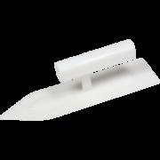 Пластмассовая конусная тёрка 270 мм
