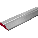 Правило алюминиевое Зубр 3м Эксперт (1072-3.0_z01)