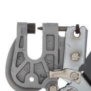 Просекатель для металлических профилей 290 мм Matrix