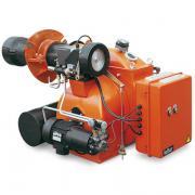 Мазутная горелка Baltur BT 250 DSPN-D100 (937-3170 кВт)