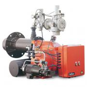 Мазутная горелка Baltur COMIST 250 NM (1127-3380 кВт)
