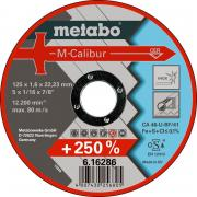 Диск Metabo 616286000