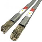 Прутки присадочные HYUNDAI SMT-347 INOX ф 2,4 мм х 1000 мм туба (5кг)