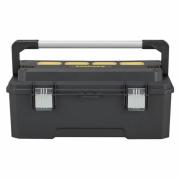 Ящик для инструментов Stanley FMST1-75791
