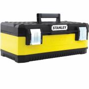 Ящик для инструменов Stanley 1-95-613