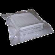 LAN-FT-CL/WPD Lanmaster Салфетки безворсовые, сухие, 100 шт.