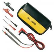 FLUKE Комплект измерительных проводов 3971229 (TL80A-1)