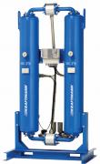 Осушитель воздуха Kraftmann ADN 111