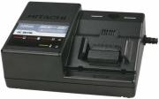 Зарядное устройство Hitachi UC36YRSL 93199705