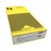 Электроды ESAB OK 53.70 ф 5,0 мм х 450 мм (17,7кг)