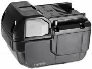 Аккумулятор для шуруповерта Hitachi BSL2530