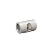 Fusitek Торцеватель алюминиевого слоя Fusitek, диаметр: 32-40мм