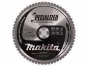 Диск отрезной Makita B-29393 (305х25.4 мм)