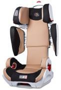Автокресло Forkiddy Omega 3D Beige