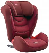 Автокресло Inglesina Galileo red