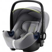 Автокресло Britax Roemer Baby-Safe2 i-size