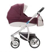 Детская коляска AroTeam ARMANDI 2 в 1