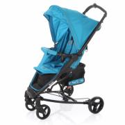 Коляска прогулочная Baby Care Rimini Blue