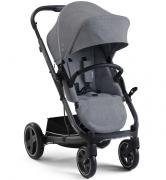 Коляска детская X-Lander X-Cite Azure Grey
