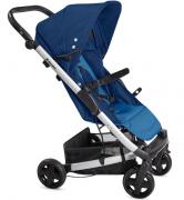 X-lander Детская коляска X-Go Night Blue (сумка и дождевик)