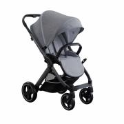 X-lander Детская коляска X-Pulse Azure Grey