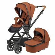 Hartan Детская коляска Viva GTR 425