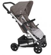 X-lander Детская коляска X-Go Evening Grey (сумка и дождевик)