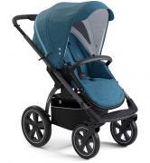 Коляска детская X-Lander X-Move Petrol Blue