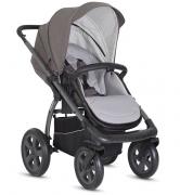 Коляска детская X-Lander X-Move Evening grey