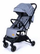 Детская коляска Tomix LUNA (HP-718) Grey
