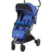 Детская коляска Cybex GB Q-FOLD B008 Blue