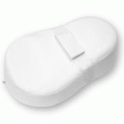 Люлька для новорожденного Farla Baby Shell Lite