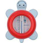 """Термометр для ванны Bebe Confort """"Черепашка"""" (красный) 90663"""