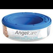 Кассета к накопителю для использованных подгузников AngelCare