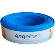 Комплект из 3 кассет к накопителю для использованных подгузников Angelcare