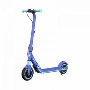 Детский электросамокат Ninebot Electric Scooter E8 Blue