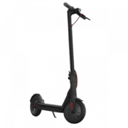 XIAOMI Электросамокат Mi Electric Scooter Essential